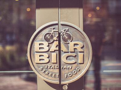 Business Bio: BarBici