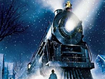 Best Christmas Movies to Watch Over Break