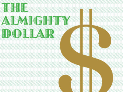 The Almighty Dollar: The Financial Landscape of Notre Dame