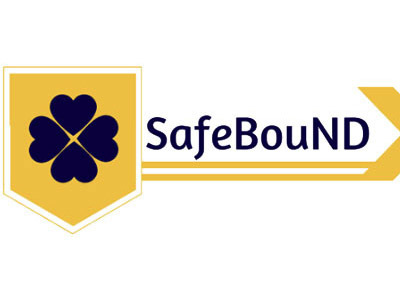 O'SNAP to SafeBouND