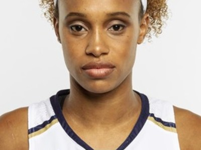 Featured Performer: Brianna Turner