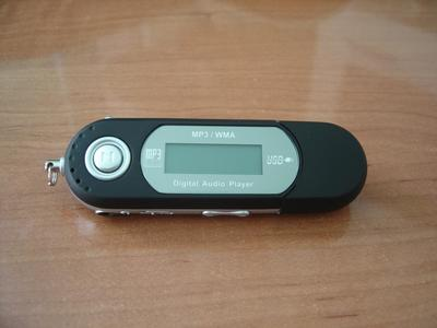#tbt The MP3 Takeover