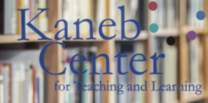 Campus Spotlight: Notre Dame Learning's Kaneb Center