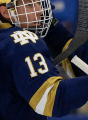 Men's Hockey Season Preview