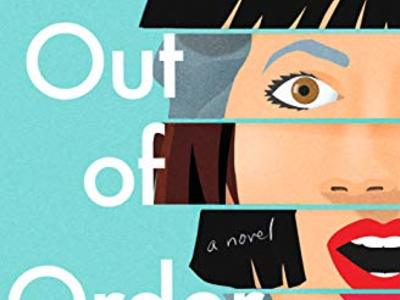 """Oona Out of Order"" Review"